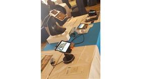«كي نت» تنظم مؤتمرا لعرض أحدث الأجهزة التي تدعم «أندرويد».. بمشاركة البنوك الكويتية