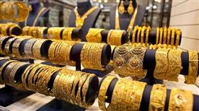 بعد الضربة الإيرانية.. أعلى سعر للذهب في 7 سنوات