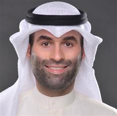 «النجاة الخيرية» تكثف جهودها الإنسانية داخل الكويت في 2020