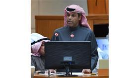 وزير النفط: توقيع مذكرة التفاهم عودة لانتاج 250 الف برميل يوميًا