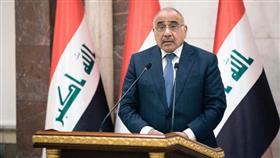 العراق يطالب أمريكا بوضع آلية للانسحاب