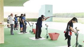 بطولة سمو الأمير للرماية تنطلق بمشاركة 30 دولة