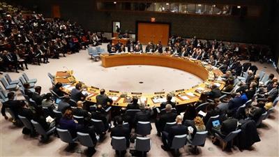 العراق يشكو إيران لمجلس الأمن: قصف أراضينا مرفوض