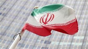 الخارجية الإيرانية تدين العقوبات الأمريكية