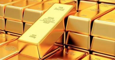 «سبائك الكويت»: الذهب ينهي تداولات الأسبوع الماضي عند 1559 دولارا للأونصة