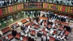 أسواق الخليج.. ترتفع