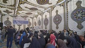 «النجاة الخيرية» تسلم 30 منزلاً للفقراء والأيتام في مصر بتبرع محسن كويتي
