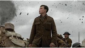 «1917» يتصدر إيرادات دور السينما الأمريكية