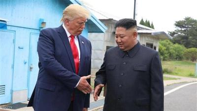 أميركا تطلب من كوريا الشمالية استئناف المحادثات