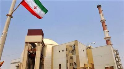 بيان مشترك.. باريس ولندن وبرلين تطالب طهران بالامتثال الكامل للاتفاق النووي