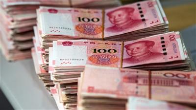 واشنطن تزيل الصين من قائمة الدول المتلاعبة بقيمة عملتها