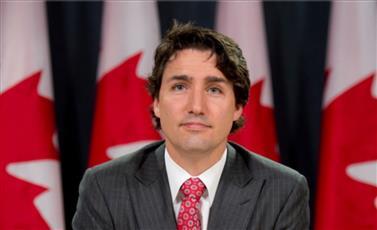 رئيس وزراء كندا: التوتر حول إيران تسببت بتحطم الطائرة الأوكرانية
