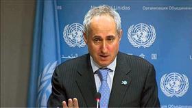 لبنان يستعيد حق التصويت في الأمم المتحدة