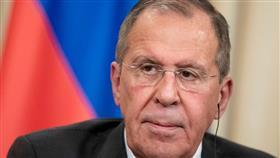 «الخارجية الروسية»: متطرفون انتقلوا من إدلب السورية إلى ليبيا