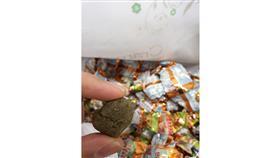 «جمارك الكويت»: ضبط  كمية «مواد مخدرة» في أمتعة آسيوي في «T5»