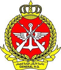 «رئاسة الأركان» تقيم عرضًا جويًا غدا ضمن معرض الكويت للطيران