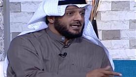 الخزيم: مجلس الأمة القادم سيكون مصيرياً للدولة والشعب