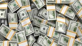 رقم قياسي جديد للدين العالمي.. 253 تريليون دولار ويزداد!
