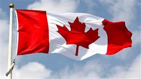 كندا تؤيد تفعيل آلية فض النزاع النووي مع إيران