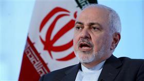إيران: لم نطلب انسحاب القوات الأمريكية من العراق