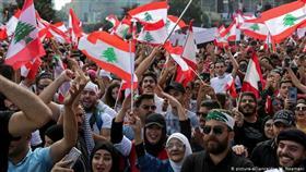 الأمم المتحدة: سياسيو لبنان في موقف المتفرج بينما اقتصاد بلدهم ينهار