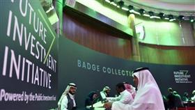 مديرو صناديق الشرق الأوسط يرفعون الاستثمارات في السعودية