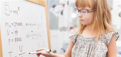 تعليم طفلك الثقة بالنفس