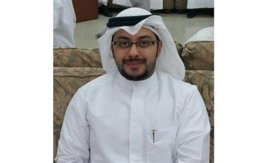 المحامي عبدالرحمن ماهر المقدم