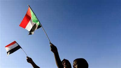 السودان يشكو مصر في مجلس الأمن
