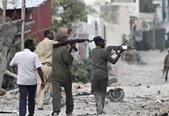مقتل 14 مدنياً بهجوم مسلح على قرية في مالي
