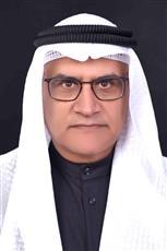 د.عادل الحنيان: مواكبة التطورات بجامعة الكويت وفقا لاحتياجات سوق العمل المحلي والعالمي