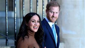 أميرة سبقتهما.. هاري وميغان ليسا أول من يخرج من عائلتهما الملكية