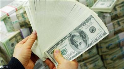 «قفزة» باحتياطي الأردن من العملات الأجنبية في 2019
