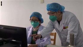 الصين تؤكد 139 إصابة بالالتهاب الرئوي وانتقال الفيروس لمدن جديدة