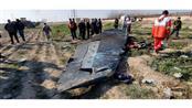 إيران تسعى لفحص الصندوقين الأسودين للطائرة الأوكرانية بنفسها