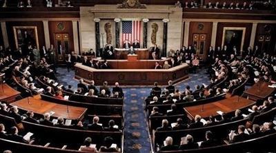 بدء محاكمة ترمب في مجلس الشيوخ