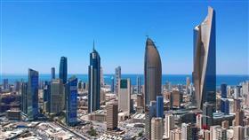 انتعاشة مرتقبة لسوق العقار الكويتي خلال 2020