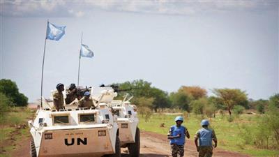 29 قتيلًا في هجوم بمنطقة متنازع عليها جنوب السودان