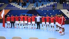 البحرين وكوريا الجنوبية يتأهلان إلى نهائيات كأس العالم لكرة اليد