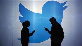 «تويتر» تطلق ميزة جديدة مستوحاة من «فيسبوك»