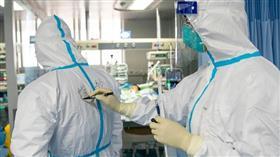 «كورونا» يظهر في أوروبا.. فرنسا تعلن تسجيل أول إصابتين بالفيروس