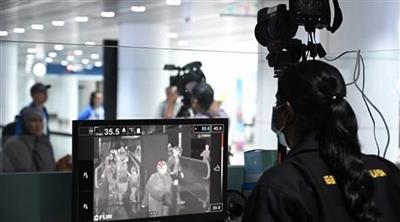 باكستان وماليزيا تؤكدان أول حالات إصابة بفيروس كورونا