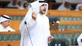 الكندري: «الخارجية الفلبينية» تبتز الكويت
