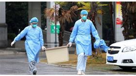 فيروس كورونا الجديد.. الرئيس الصيني: نواجه وضعًا خطيرا