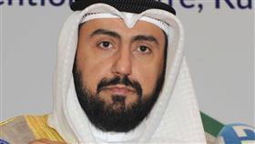 وزير الصحة يعيد تشكيل اللجنة الوطنية العليا للوقاية والتصدي للسمنة وزيادة الوزن