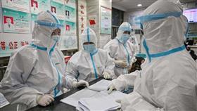 فيروس كورونا.. الوفيات بالصين ترتفع لـ 106