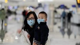 فيروس كورونا الجديد يصل ألمانيا