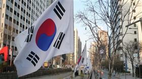كوريا الجنوبية: سنواجه الآثار الاقتصادية المحتملة لـ «كورونا»