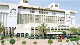 المؤبد لمتهم والسجن 10 سنوات لاثنين بـ «مظاهرات البدون» في تيماء