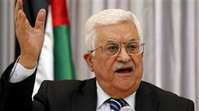 عباس يرفض خطة ترمب ويؤكد ان القدس ليست للبيع